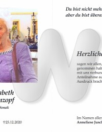 media/ElisabethEisenzopf Trauernotiz.jpg