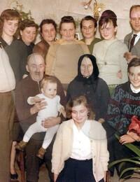 media/Maria_Szonak_na_navsteve_v_nemecku_Hohenvart_1962.jpg