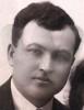 media/Jozef_Jurdik_1921.jpg