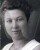 media/Anna_Jurdikova_1921.jpg