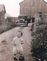 media/Frantisek_Jurdik_Canada_02_07_1931.jpg