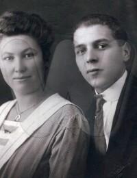 media/Anna_Jurdikova_Mezey_Frantisek_maj_1921.jpg