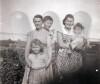 media/Adela_deti_vnucata_1958.jpg