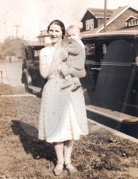 media/Ada_Fero_Canada_1931.jpg