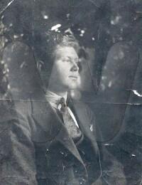 media/Frantisek_Jurdik_1923.jpg