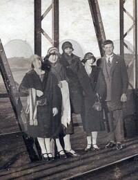 media/Bori_Ilonka_Vilma_Adela_Fero_1929.jpg