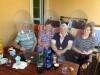 media/Elisabeth Sonak Besuch in Kezmark2 2012.JPG