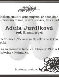 media/Parte_Adela_Jurdikova.jpg