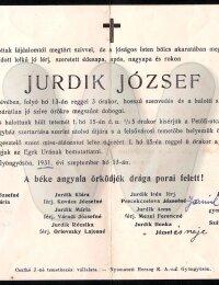 media/Parte_Jurdik_Jozsef.jpg