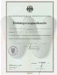 media/Johann Sonak Einbürgerungsurkunde.JPG