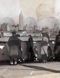 media/Ada_na_lodi_odchod_z_Ameriky_1932.jpg