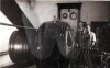 media/Frantisek_Jurdik_sluzba_vo_Weinovej_elektrarni_pod_turbinou.jpg