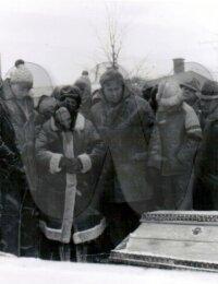 media/Rudolf Dinda Beerdigung 1.JPG