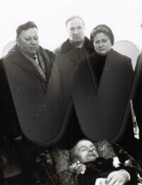 media/Rudolf Dinda Beerdigung 3, Rudi_Emil_Ehemann von Irma_Irma_Grete_Maria.JPG