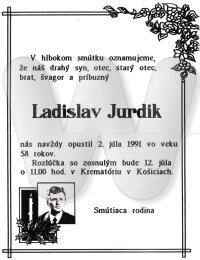 media/Parte_Ladislav_Jurdik.jpg