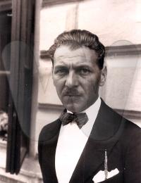 media/František Mezey september 1932.jpg