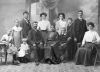 media/Jurdik_Jozsef_family_1910.jpg