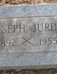 Joseph_Jurdik_náhrobný_kameň.jpg