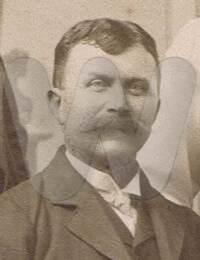 Jurdik_Jozsef_1910.jpg