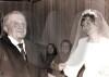 media/Rudolf_Dinda_na_svadbe.jpg