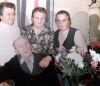 02_12_1982_Geburtstag_100_Jahre.jpg