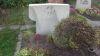 Albert Sonak Friedhof.jpg