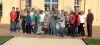 Meeting mit Nachfahren von deutschen Familien aus der Slowakei und aus den Dörfern Eisdorf und Bauschendorf.jpg