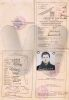 Frank Jurdik pasport.jpg