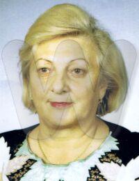 Margita Jurdikova Gitka.jpg