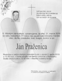 media/Parte Prazenica Jan.jpg