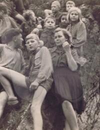 29_6_1946 Tatranska Kotlina.jpg