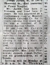 Joseph Jurdik Obituary.jpg